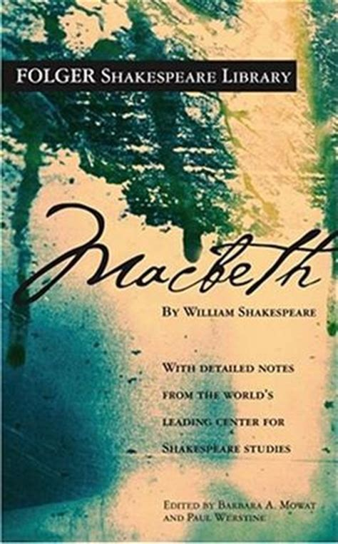 macbeth picture book macbeth by william shakespeare reviews discussion