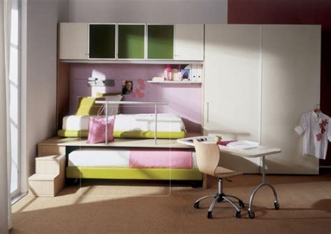 childrens bedroom designs for small rooms 7 bedroom interior design ideas for small rooms on
