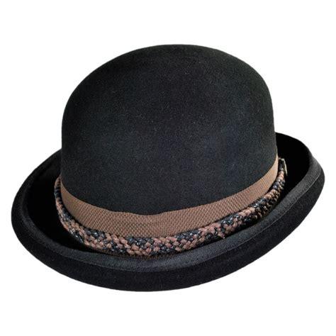 hat for steam bowler hat derby bowler hats