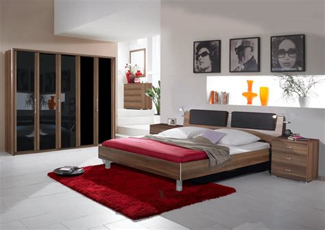 home interior bedroom house decoration bedroom dgmagnets