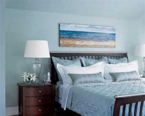 coastal bedroom design ideas bedroom decor house master bedroom ideas