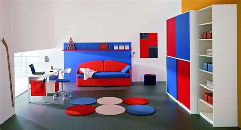 boy and bedroom designs 25 cool boys bedroom ideas by zg digsdigs