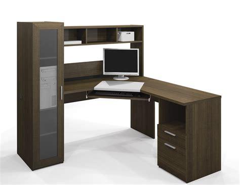 curved computer desk curved computer desk design ideas 18513