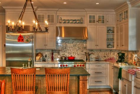 traditional kitchens traditional country kitchen ranges white country kitchen traditional kitchen