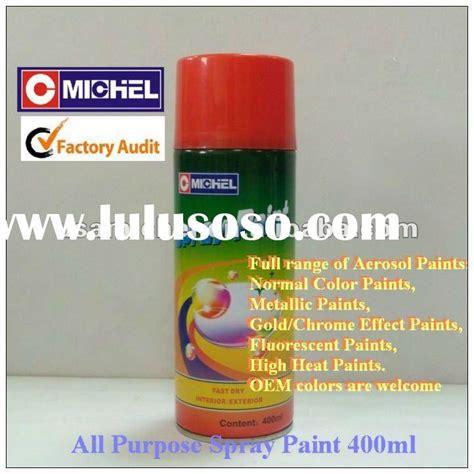 spray paint msds msds for hzz aerosol spray paint msds for hzz aerosol