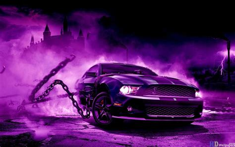 Cool Hd Car Wallpapers For Computer by Cool Car Wallpapers Wallpaper Cave