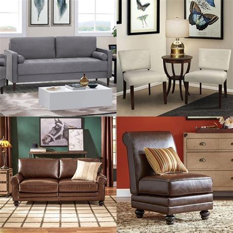 living room sets 500 cheap living room sets 500 home design ideas plans