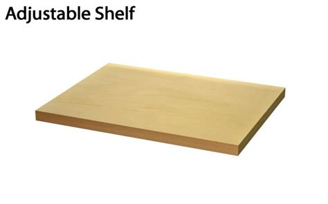 replacement shelves for kitchen cabinets replacement adjustable shelf for cabinets