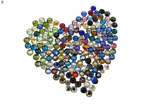 gems for jewelry gems metals and care ninerdomestic designs