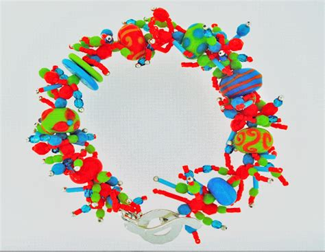 lh bead gallery bracelets the lh bead gallery