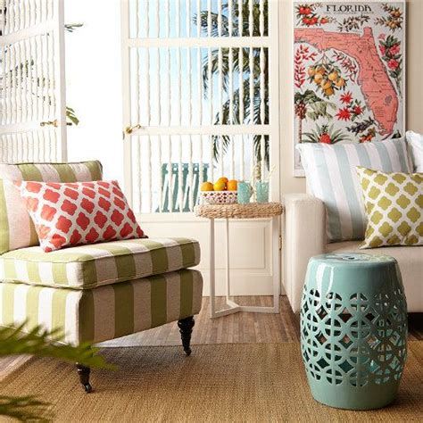 key west style home decor key west decor beachy decorating ideas