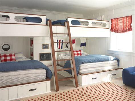 bunk beds melbourne unique bunk beds melbourne 28 images space saver beds