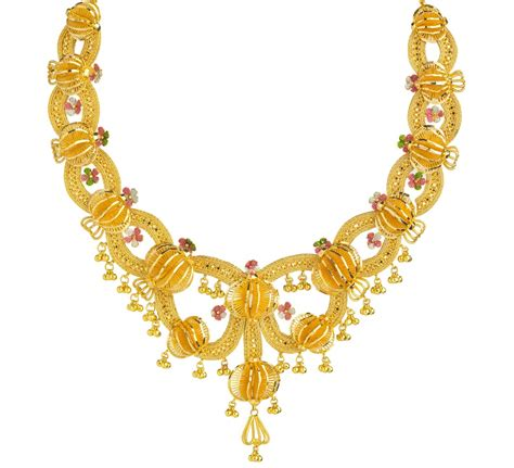 necklace designs sale news and shopping details kerala necklace designs