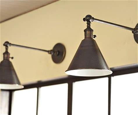 kitchen wall light 25 tips to get the ultimate kitchen