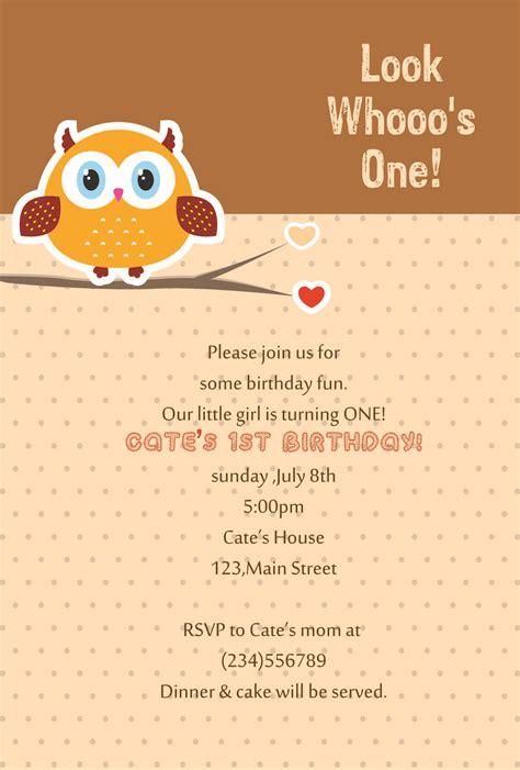 make birthday invitation card aliexpress buy free shipping 8piece lot personalized