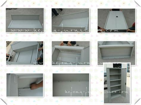 selling kitchen cabinets hight steel best selling kitchen cabinets with