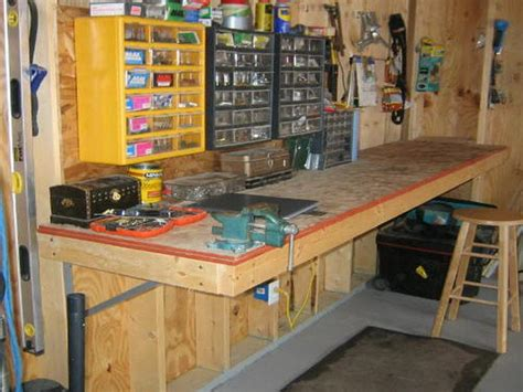 garage workshop plans garage garage workshop plans garage plans garage plans