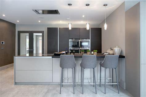 sheen kitchen design sheen kitchen design reviews testimonials portfolio