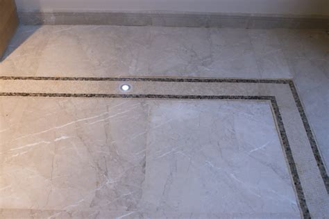 Bathroom Mosaic Tile Designs mosaic ideas photo mosaic mosaic marble