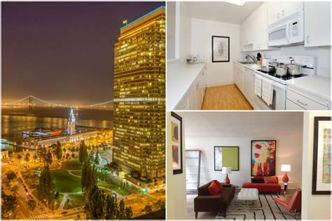 1 bedroom apartments san francisco 1 bed apartments you can rent in san francisco right now