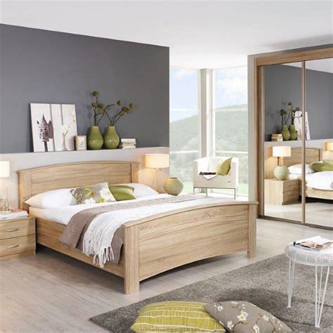 rauch bedroom furniture rauch imperial wardrobe range wardrobes bedroom furniture