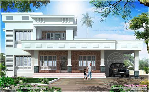 tamilnadu vastu house plans box model east vastu house design home kerala plans
