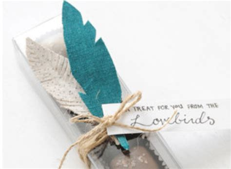 feathers for craft projects create pretty fabric feathers to use in countless craft