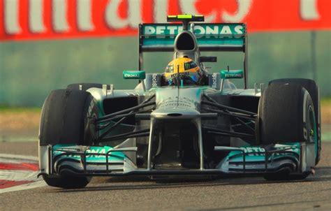 Car Wallpaper Lewis by Wallpaper Race The Car Lewis Formula 1 Mercedes Images