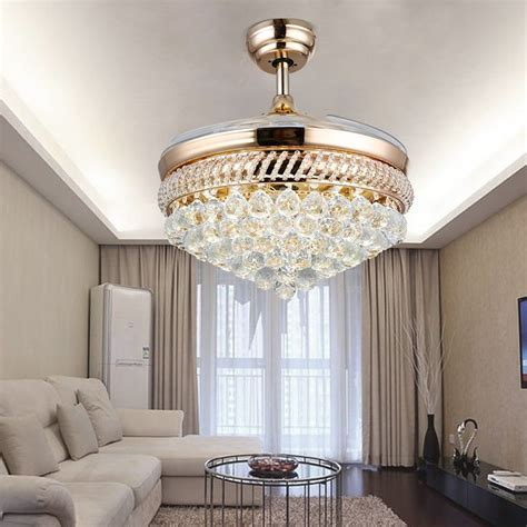 ceiling fans with chandelier light 1000 ideas about contemporary ceiling fans on