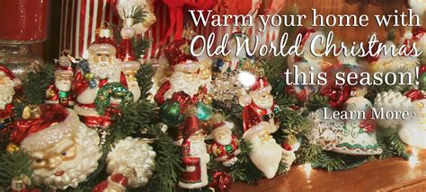 world ornaments wholesale wholesale ornament suppliers 100 images wholesale