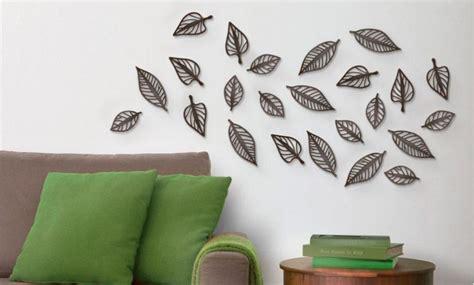 ideas para decorar paredes ideas para decorar las paredes de casa
