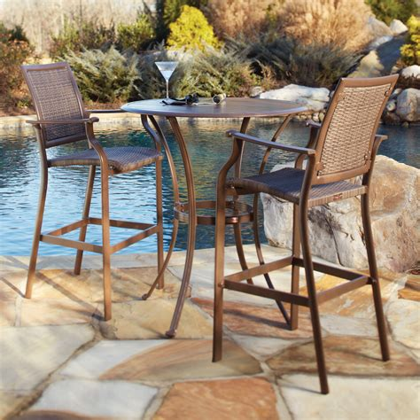 backyard table and chairs backyard tables and chairs floors doors interior design