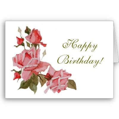greeting card free free cake info free happy birthday greeting cards