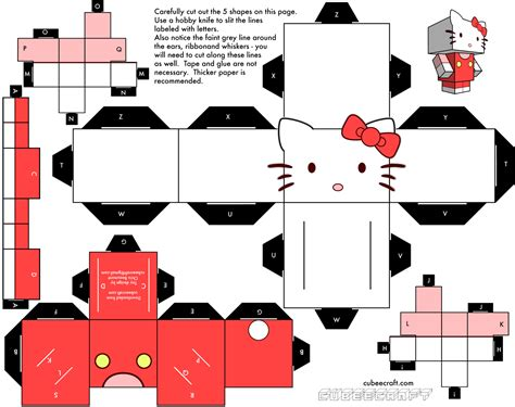 www paper craft use your printer for papercraft printer ink and toner