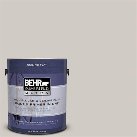 home depot paint color application behr premium plus ultra 1 gal white semi gloss