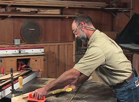 woodworkers of america description woodworking miter saw table plans