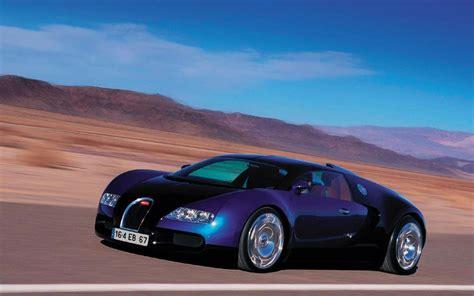 Car Wallpaper 1280x800 by Cars Wallpaper 1280x800 Wallpapersafari