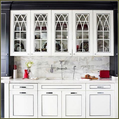 lowes kitchen cabinet doors kitchen cabinet door replacement lowes replacement