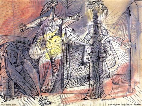 picasso paintings wallpapers paintings pablo picasso paintings 1024x768 no 1