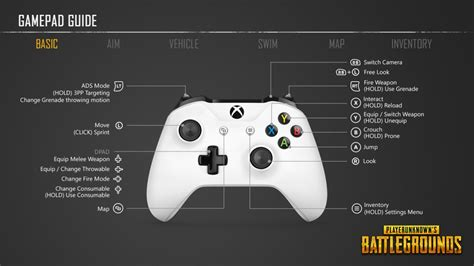 pubg controls what is pubg like on xbox one turtle beach blog