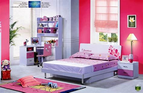 cheap youth bedroom furniture discount youth bedroom furniture sets furniture design