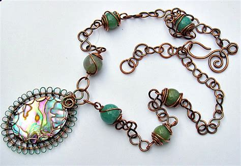 jewelry ideas 20 amazing handmade jewelry ideas