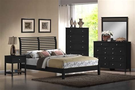 bedroom furniture ideas decorating bedroom ideas with black furniture house decorating ideas