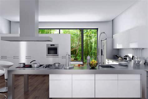 3d design kitchen kitchen 3d design pertaining to easy design new kitchen