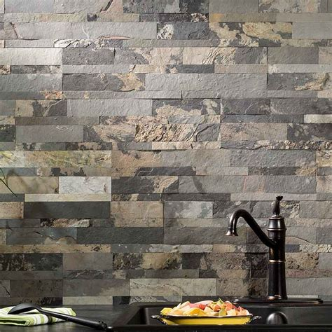 backsplash sticky tiles 100 backsplash sticky tiles inspirational peel and
