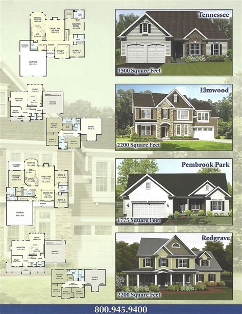 barden homes floor plans barden homes floor plans homes home plans ideas picture