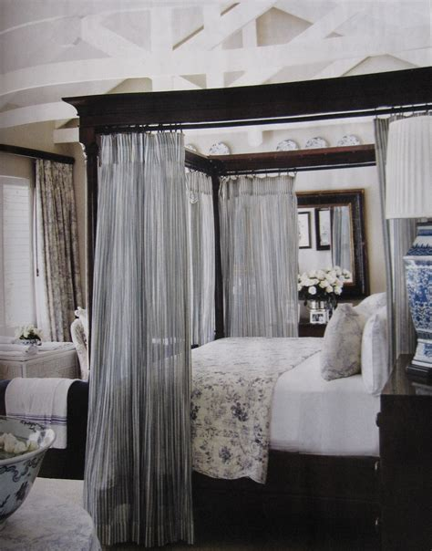 canopy top for bed canopy bed gretha scholtz