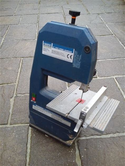 woodworking power tools for sale various woodworking power tools for sale in skibbereen