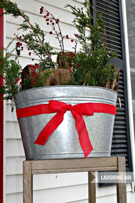 12 days of decorations 12 days of easy decorating more porch