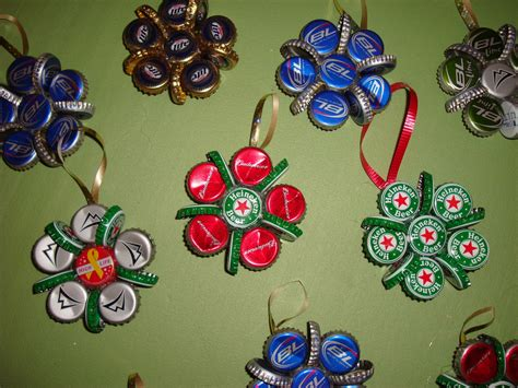 bottle cap craft ideas for top 10 upcycled bottle cap diy ornaments